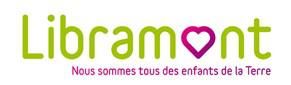 Logo Libramont 2016